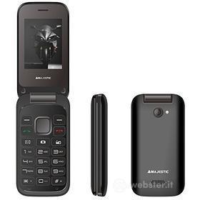 Cellulare LUCKY 61R FLIP (AZ)