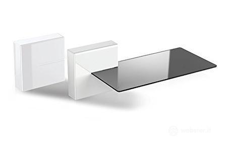 Supporto Parete/Pavimento Video Ghost Cubes SHELF (AZ)