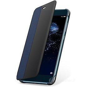 View Flip Cover Huawei P10 Lite