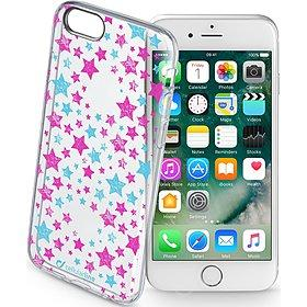 Cover Star Case (iPhone 7)