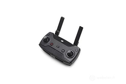 Accessori Droni Radiocomando DJI SPARK (AZ)