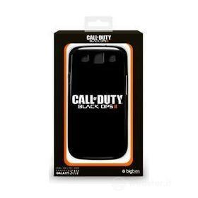 Cover logo COD Black Ops II Galaxy S3