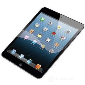 Pellicola protettiva iPad Mini