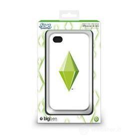 Cover The Sims iPhone 4/4S