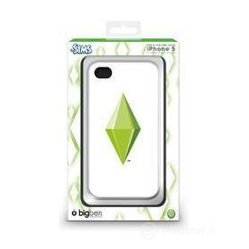 Cover The Sims 3 iPhone 5