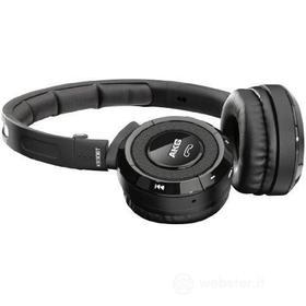 Cuffie wireless con tecnologia Bluetooth (K830BT)