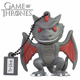 Game of Thrones Drogon Chiavetta USB 16 GB