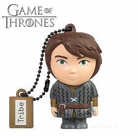 Game of Thrones Arya Chiavetta USB 16 GB