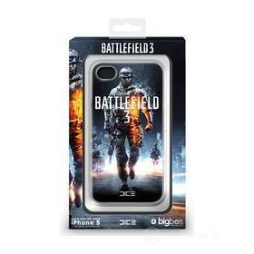 Cover Battlefield 3 iPhone 5
