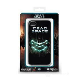 Cover Dead Space iPhone 4/4S