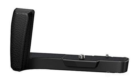 Accessorio Fotocamera Digitale ECG-3 (OM-D E-M10 Mark II) (AZ)