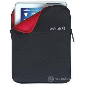 Custodia in neoprene Tablet 7-8""
