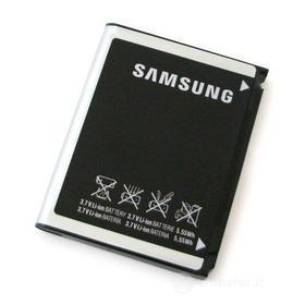 Cellulare - Batteria AB653850CE (AZ)