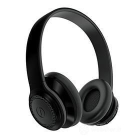 Cuffia Jam Wireless Audio Transit 2.0