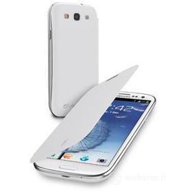 Flip Cover Samsung Galaxy S3