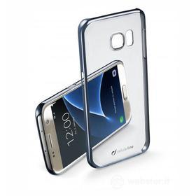 Cover Clear Crystal (Galaxy S7)