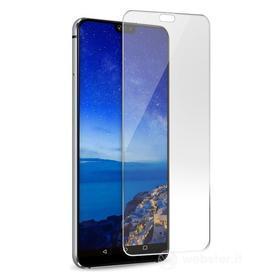 Cellulare - Screen Protector Full Edge Tempered Glass (P20 Lite) (AZ)