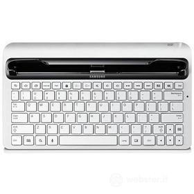 Tastiera Galaxy Tab 2 10,1''