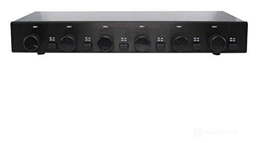 Audio - Commutatore CMT-999 (AZ)