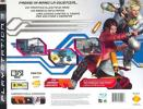 Time Crisis 4 + G-Con PS3