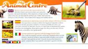 My Animal Center in Africa