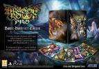 Dragon's Crown Pro Battle Hardened ed
