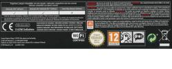 Nintendo 3DS XL Fire Emblem Awake.Ltd Ed