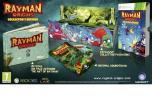 Rayman Origins Collector
