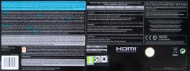 Wii U Zelda Wind Waker HD Premium Pack
