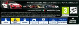 Dirt Rally 2.0 Deluxe Ed.