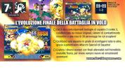Dragon Ball Z Super Sonic Warriors 2