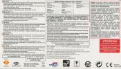 PSP E1004 + Essentials Gran Turismo