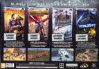 WarGame Deluxe: Collection