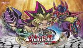 Yu-Gi-Oh! Tappetino da gioco Chibi