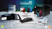 Project CARS 2 Collector Edition