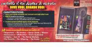 Guitar Hero On Tour Modern H. Bundle DS