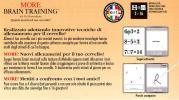 More Brain Training del Dr. Kawashima