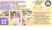 Let`s Play: La Maestra