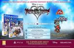 Kingdom Hearts HD 2.8 Final Chapter Ltd.