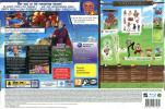 One Piece Unlimited World Red Coll. Ed.