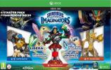 Skylanders Imaginators Starter Pack