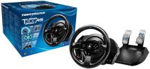 THR - Volante T300 RS PS4