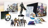 Overwatch Collector's Edition