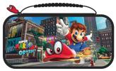 BB Custodia Deluxe Mario Odyssey SWITCH