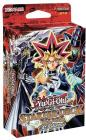 Yu-Gi-Oh! Yugi Reload.1aEd Rist.St. Deck