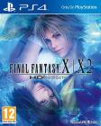 Final Fantasy X-X2 Remaster MustHave