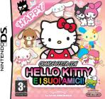 Hello Kitty: Grande Festa
