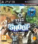 The Shoot Ciak Si Spara!