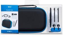 BB Pack accessori Wii U