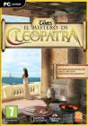 Nat Geo: Il Mistero di Cleopatra